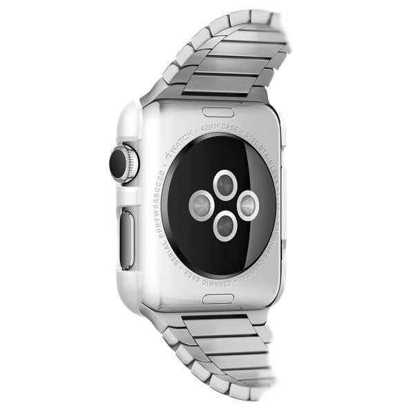 Livening-russia.ru - клип кейсы на мобильные телефоны apple watch.