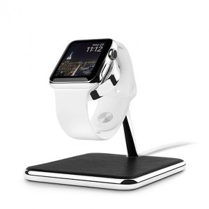 Подставка для Apple Watch Twelve South Forte