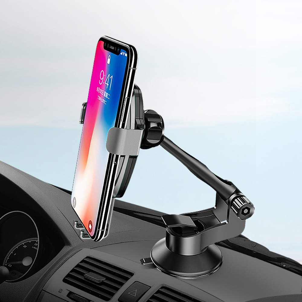 B&m car phone holder target outdoor chairs