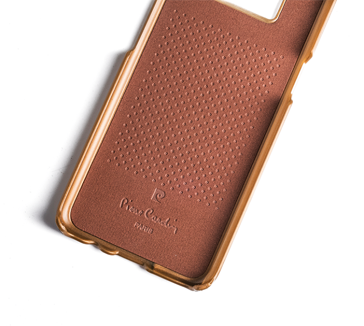 Чехол Galaxy Tab S 8.4 SM-T700 / SM-T705 G-Case Slim Premium White GG-435
